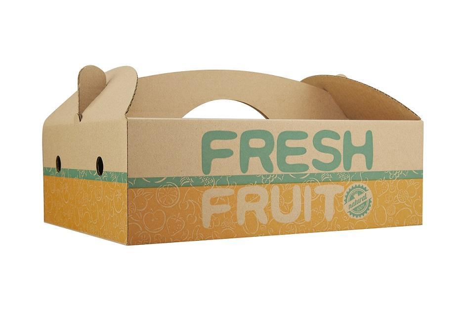 定制包装纸箱如何避免有质量问题