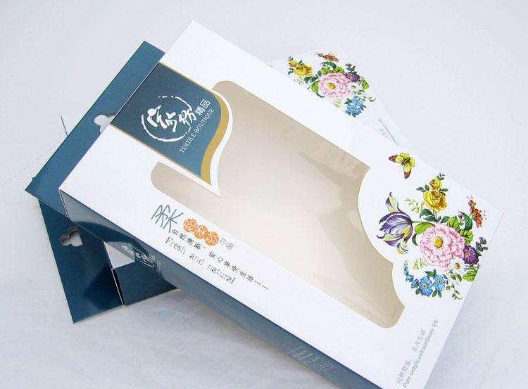 彩盒包装印刷生产中有哪些需要注意