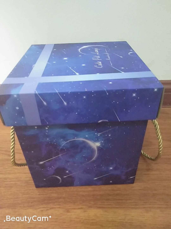 天地盖礼品盒