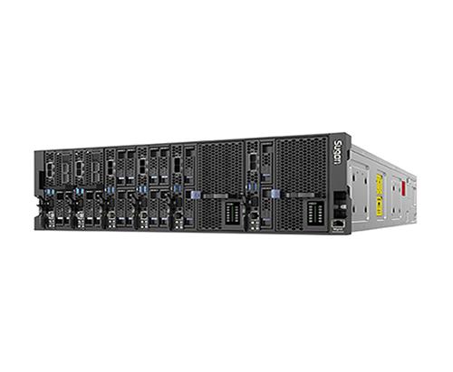 曙光TC4600T G3服务器