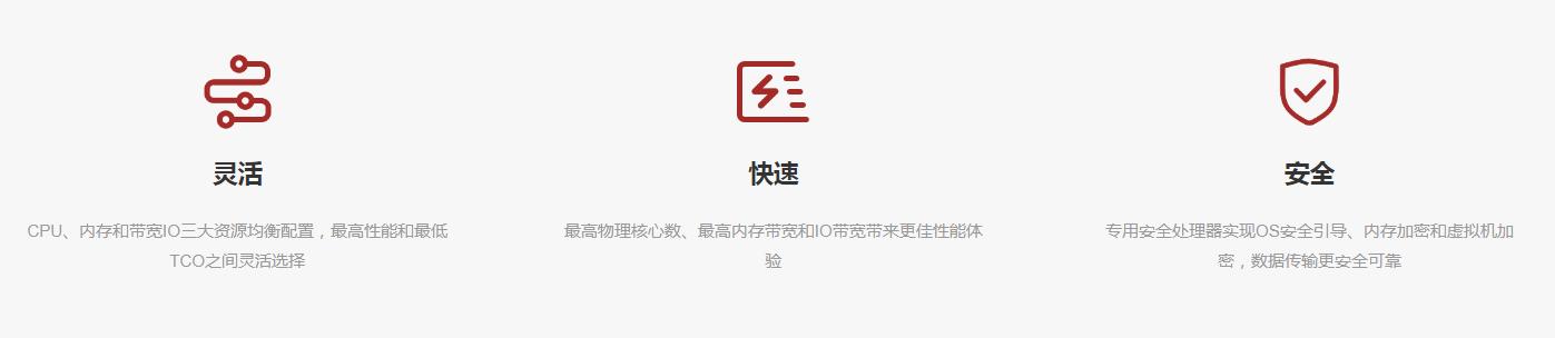 长沙曙光天阔A620-G30服务器
