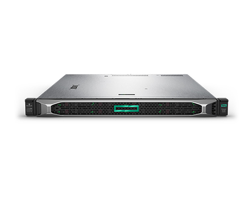 惠普HPE ProLiant DL325 Gen10 服务器