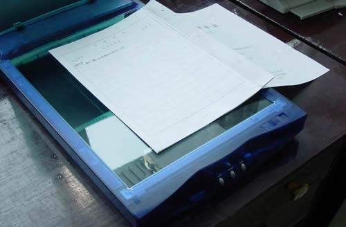 浪潮存储AS2150G2基本功能配置手册