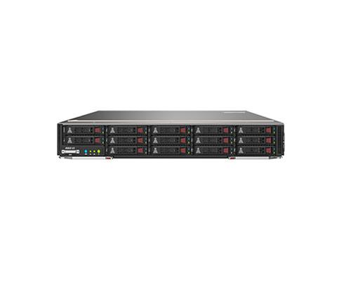 长沙华三H3C UniServer B5800 G3 刀片服务器