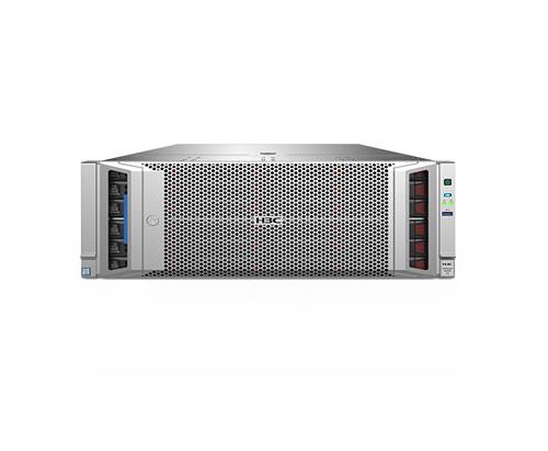长沙华三H3C UniServer R5300 G3服务器