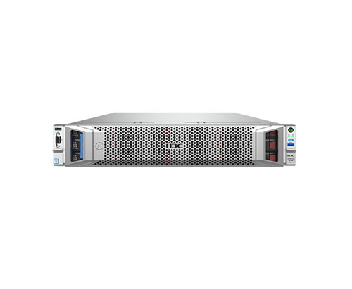 长沙华三H3C UniServer R6700 G3服务器