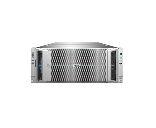 长沙华三H3C UniServer R6900 G3服务器