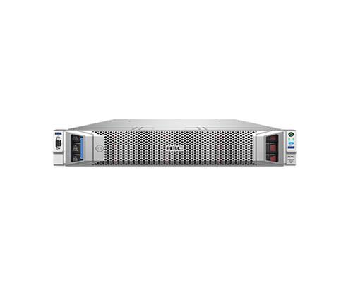 益阳华三H3C UniServer R4950 G3服务器