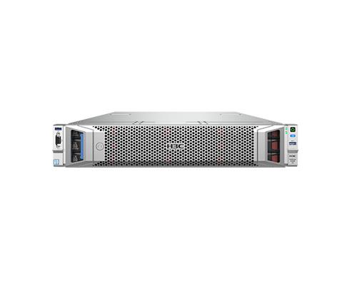 天津华三H3C UniServer R4900 G3服务器