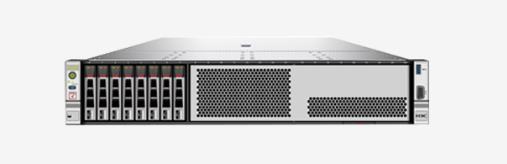 H3C R6760 G3服务器