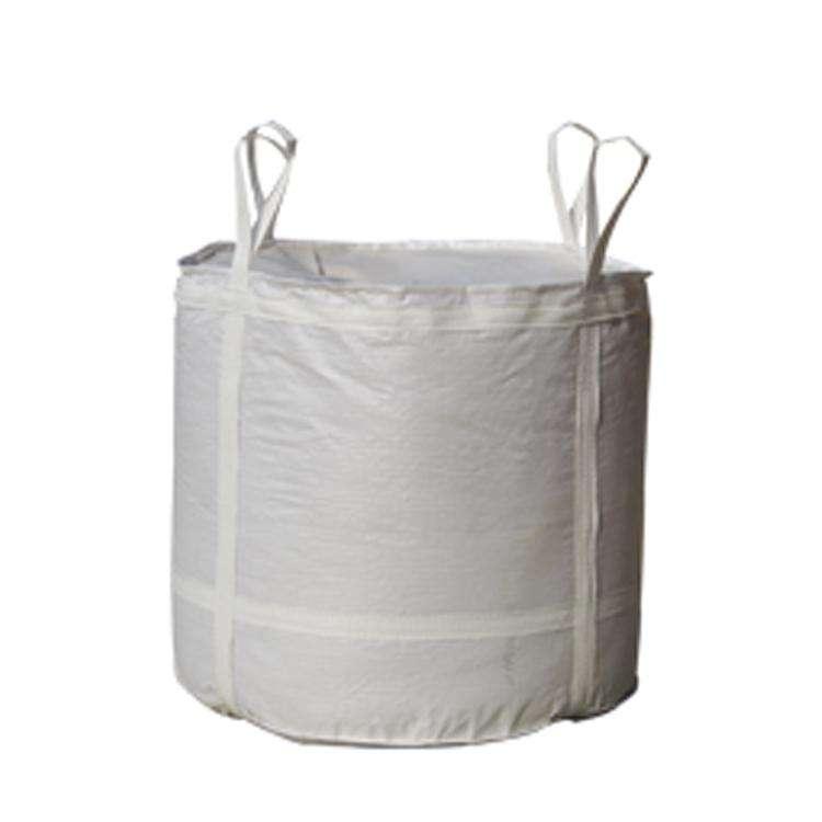 硅锰专用袋