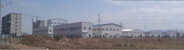 新疆编织袋厂家1