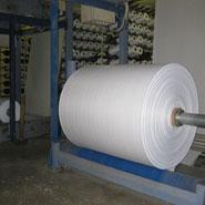 乌鲁木齐编织袋厂家