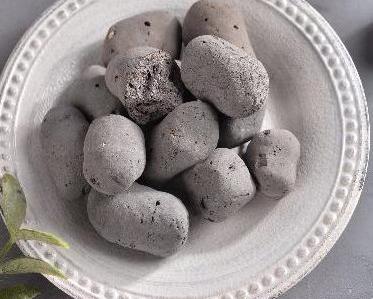 陶粒适合养什么花及正确使用方法?