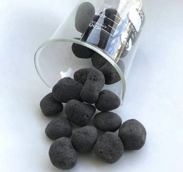15-30mm建筑陶粒