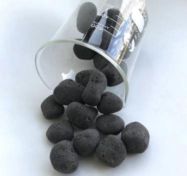 河北陶粒厂家来介绍一下陶粒有什么性质?