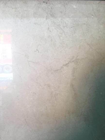乌鲁木齐铺地大理石雕刻使用刀具不同加工工艺的技巧使其与众不同