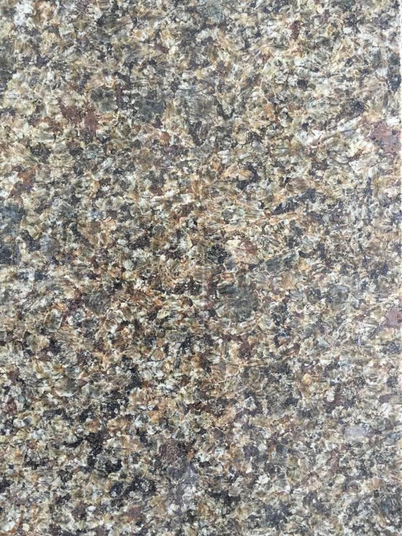 新疆紫金钻石材