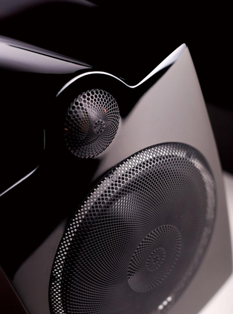 吉安专业音响与家用音响有什么区别?专业音响设备哪家好?