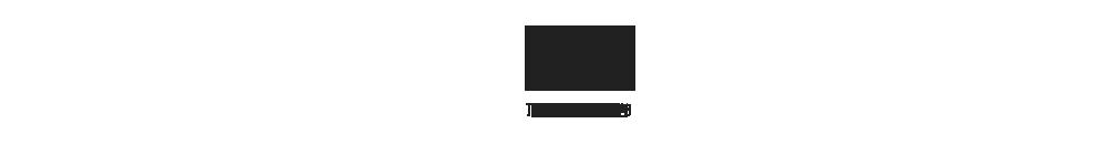 TOPCLUB顶速超跑俱乐部_Logo