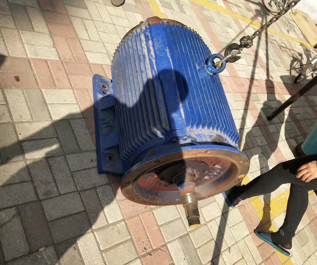 维修水泵哪家好