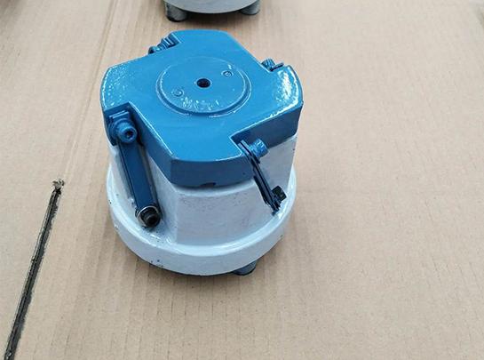 振动盘底座厂家说说导致振动盘升温过高最常见的九大原因和处理办法
