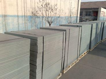 PVC砖机托板