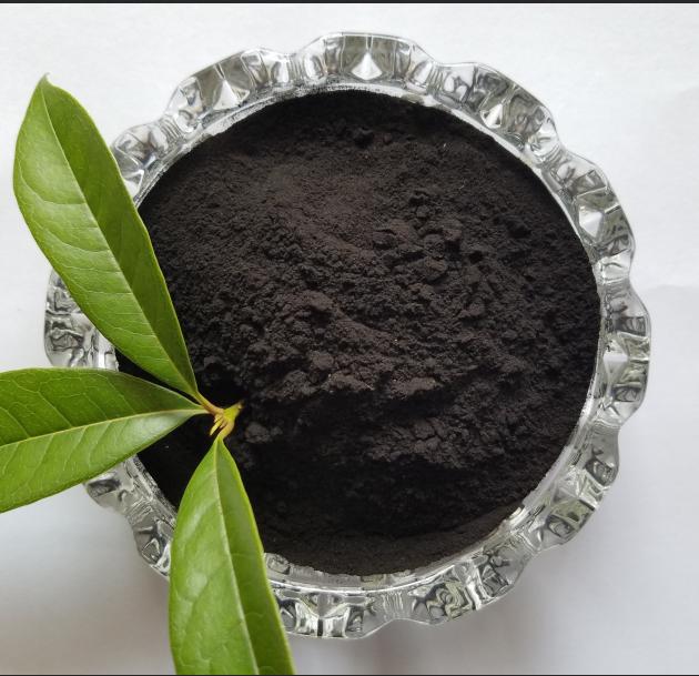 腐植酸钠粉