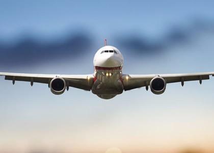 广州到北京航空速运价格