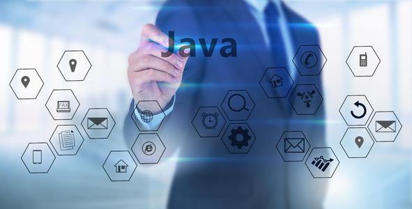 北京Java软件工程师可以做哪些开发的岗位