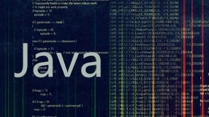 参加北京Java开发培训有用吗