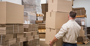 纸箱在工业中的特点是什么