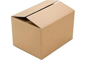 快递纸箱包装厂
