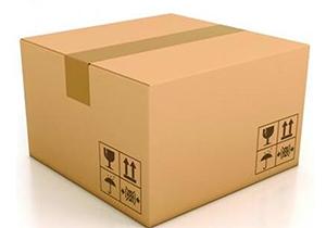 黄板纸箱包装公司