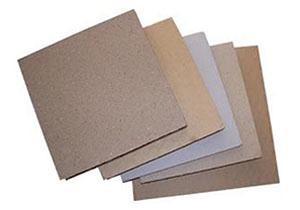 家具纸板厂