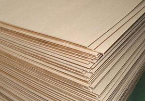 家具纸板公司