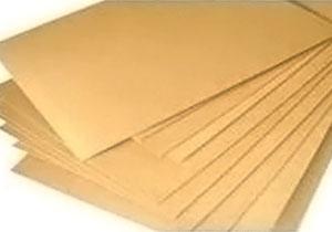 家具纸板0