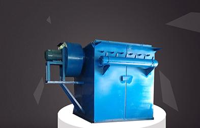 机械设备生产厂家