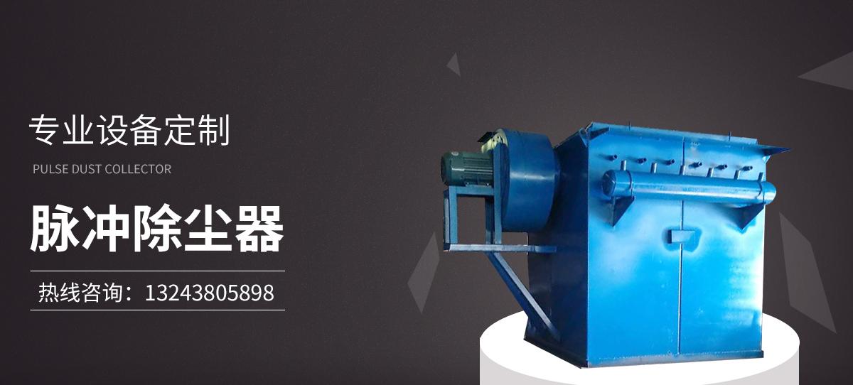 槽式翻堆机如何进行发酵,槽式翻堆机发酵堆肥的工艺