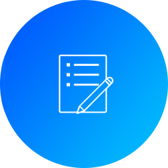 代理记账公司的会计管理制度