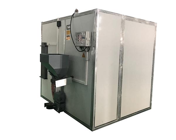 福建热泵烘干机