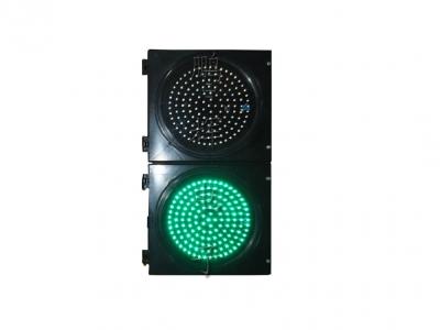 交通红绿灯