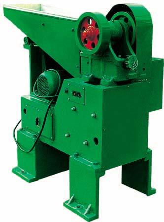 万州市最大的微机量热仪系列奉节智能量热仪关于对煤炭化验设备的检查测定研究