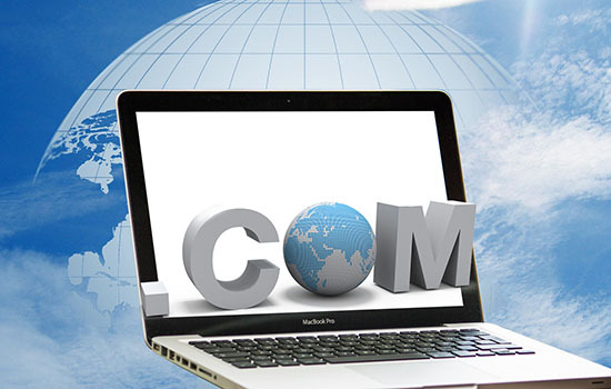 网站建设:优秀的网站建设公司需要做到的几点