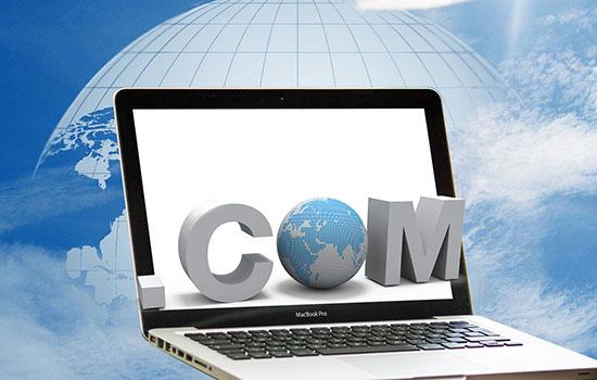 网站标题修改对网站优化的影响!
