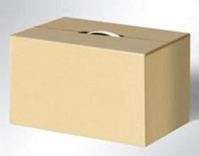吉安纸箱包装