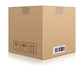 吉安纸箱厂,吉安纸箱定做厂家如何应对暴雨导致的潜在风险及安全