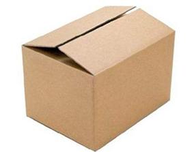制作纸盒包装一定要满足这三个要求