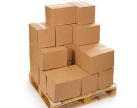 吉安纸盒包装制作要求