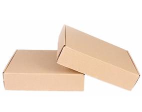 日常纸箱不要丢弃 九个生活小制作别错过